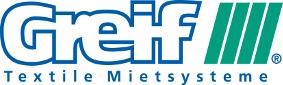 Greif - Textile Mietsysteme