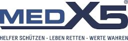 Med X5