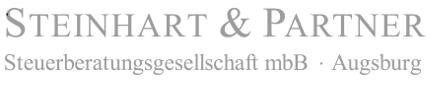 Steinhart & Partner